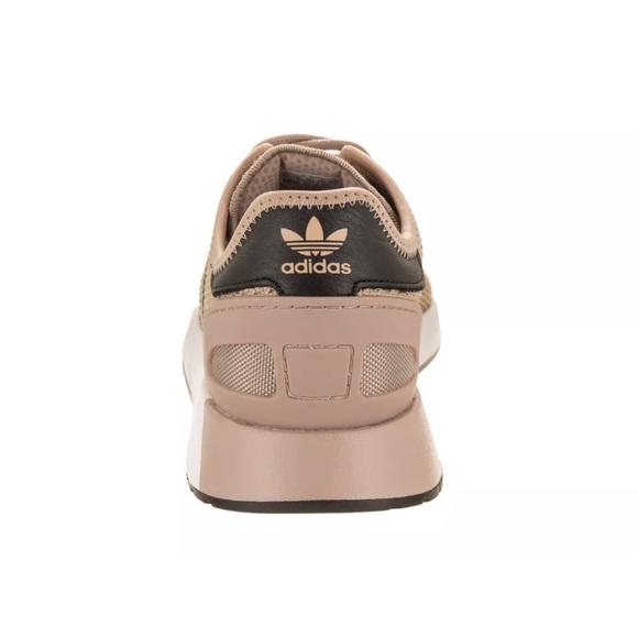 Product No.: B37955 adidas originals Men Sneakers N 5923 in